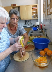 kreativworkshop kochen1